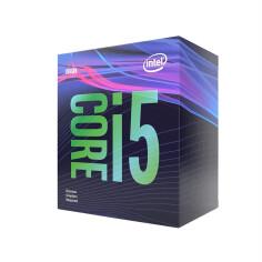 Intel Core i5 9400F / 9M / 4.1GHz / 6 nhân 6 luồng